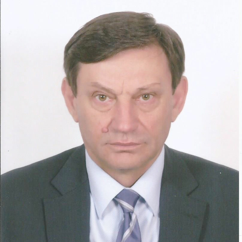 Κωνσταντίνος Γκίνης - Επιστημονική Επιτροπή