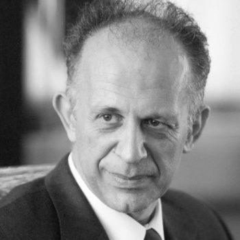 Ηλίας Κουσκουβέλης - Επιστημονική Επιτροπή