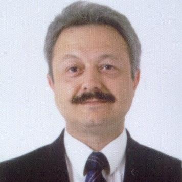 Σταύρος Κουτρής - Επιστημονική Επιτροπή