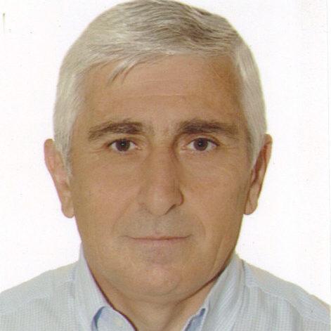Παναγιώτης Μαυρόπουλος - Επιστημονική Επιτροπή